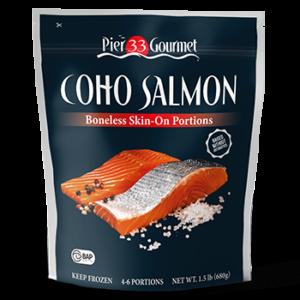 salmon_portions copy